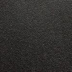 czarny matowy lakier strukturalny RAL 9004