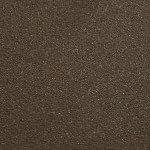 """brązowy metaliczny lakier strukturalny """"sepia-brown"""""""