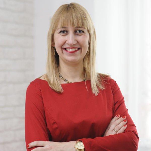Katarzyna Bobocińska