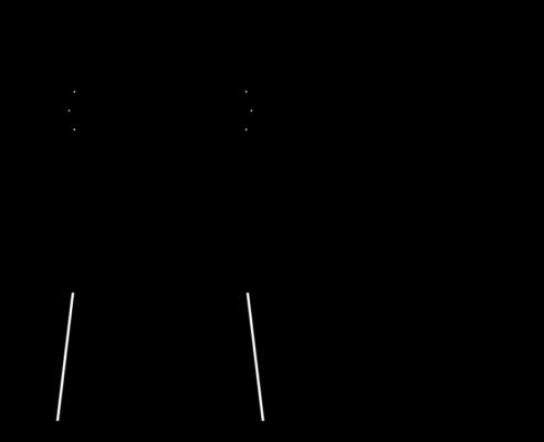 biurko-skog-wymiary