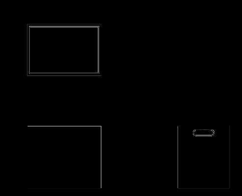 skrzynia-dal-wymiary