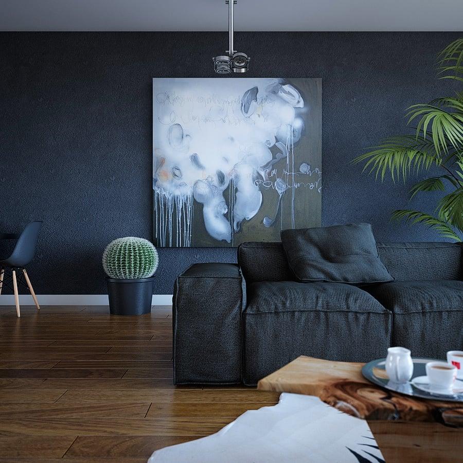 cdn-home-designing-com