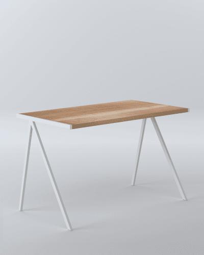 elg desk