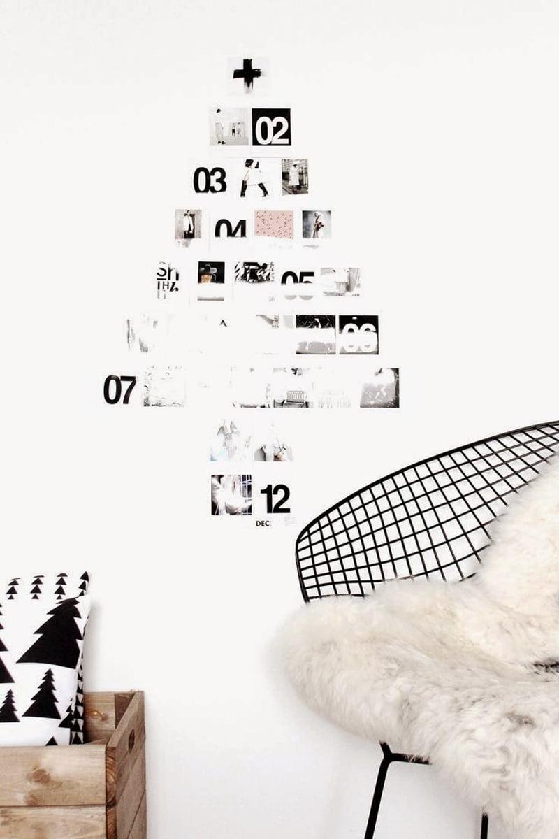 fashionlandscape-com