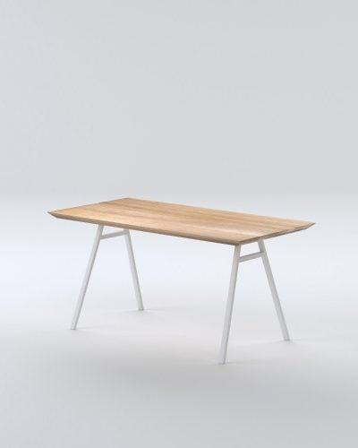klippe table