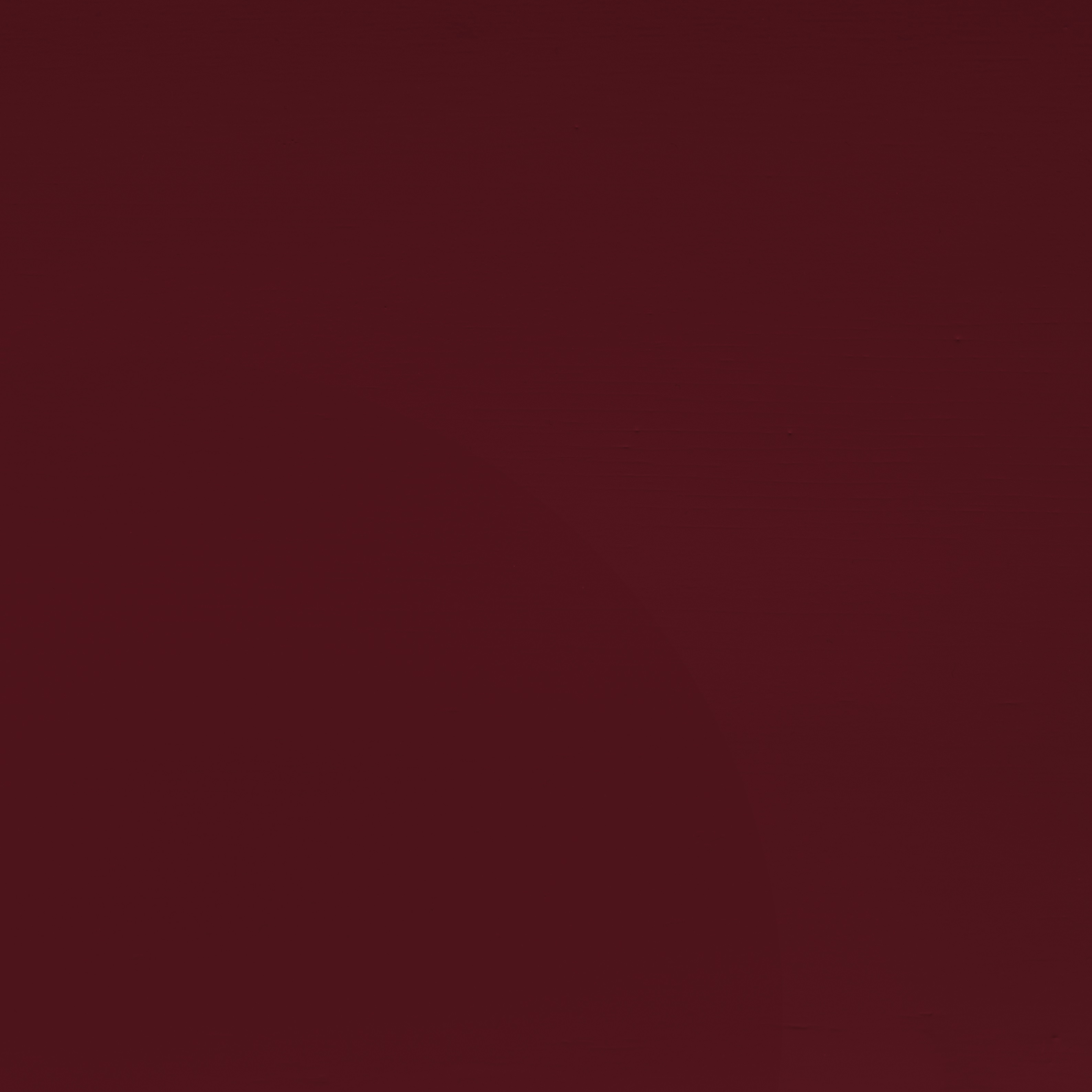 F120 burgund Mattfarbe (RAL 3005)