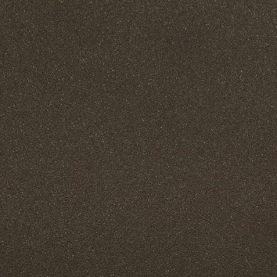 brązowy metaliczny lakier strukturalny