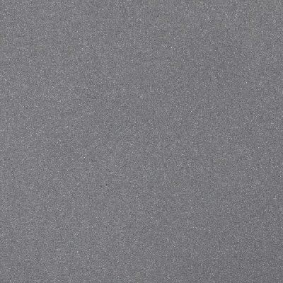 stalowy metaliczny lakier strukturalny