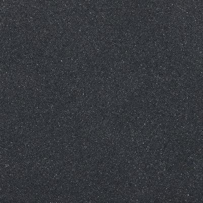 antracytowy metaliczny lakier strukturalny