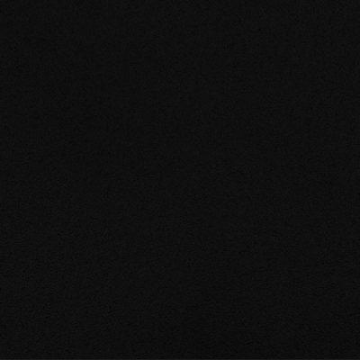 czarny matowy lakier strukturalny (RAL 9004)