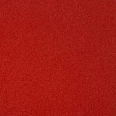 czerwony matowy lakier strukturalny (RAL 3020)