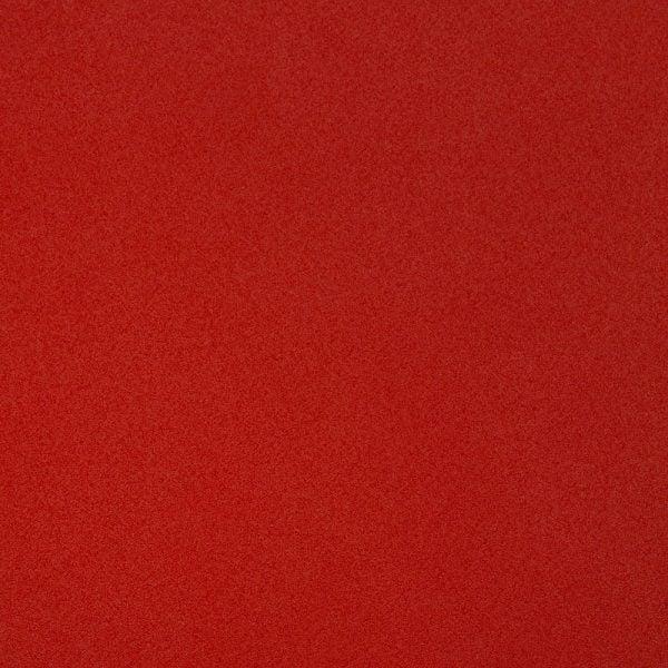121 czerwony matowy lakier strukturalny (RAL 3020)