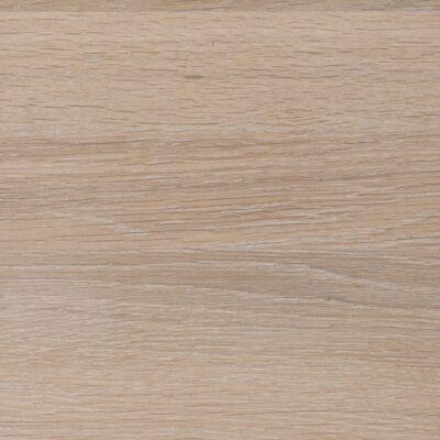 7/1 - sawn bleached oak