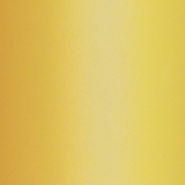 150 musztardowy matowy lakier strukturalny (RAL 1032)