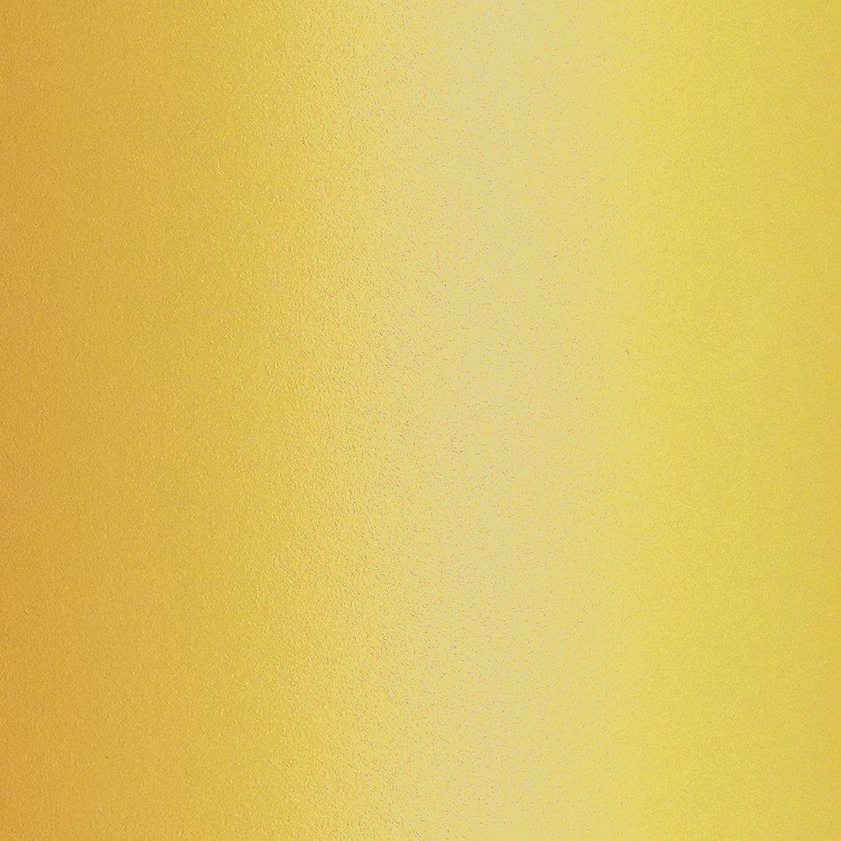 150 Senfmatt Strukturlack (RAL 1032)