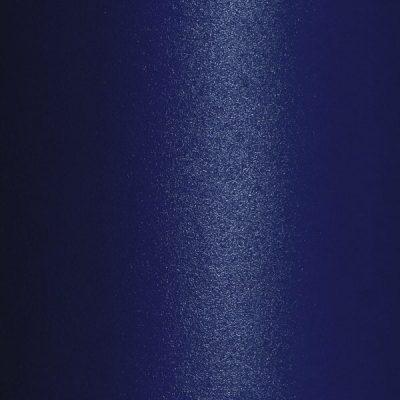 granatowy (RAL 5011)