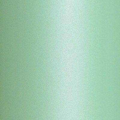 miętowy (RAL 6021)