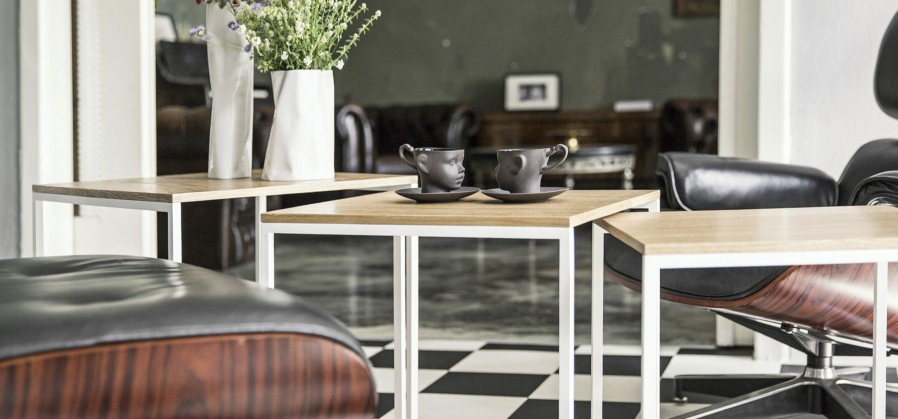 stolik kawowy spill