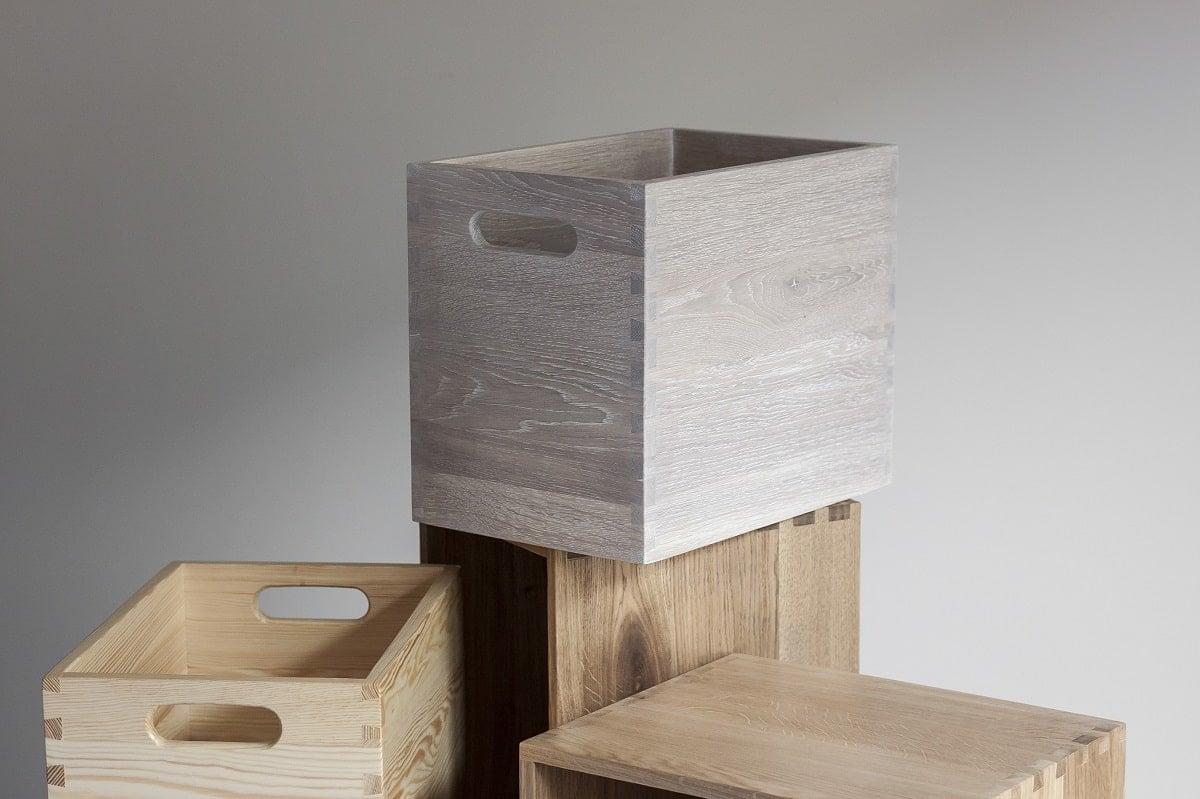 laczenie drewna za pomoca jaskolczego ogona