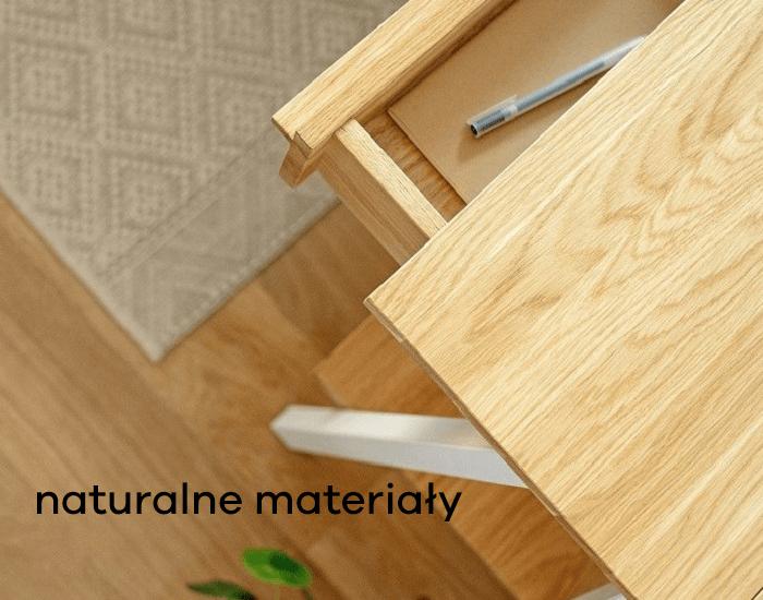 naturalnematerialy