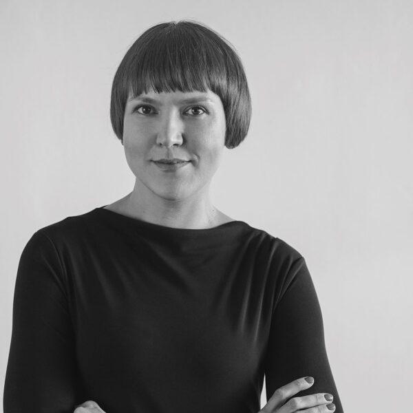 Kinga Smardz-Gawłowska
