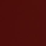 F120 burgundy matt paint (RAL 3005)