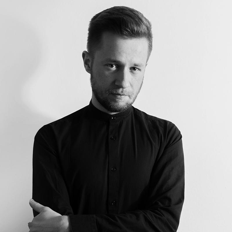 wo_mierzwa portrait